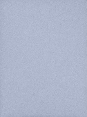 9 x 12 Presentation Folders Cornflower Blue