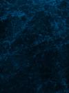 9 x 12 Presentation Folders Dark Blue Marble