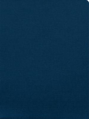 9 x 12 Presentation Folders Nautical Blue