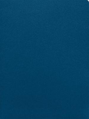 9 x 12 Presentation Folders Cobalt Blue
