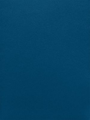 9 x 12 Presentation Folders Cobalt Blue