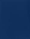 9 x 12 Presentation Folders Dark Navy Blue