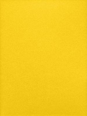 9 x 12 Presentation Folders Sunshine Yellow