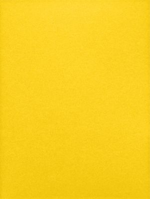 9 x 12 Presentation Folders Sunshine Yellow