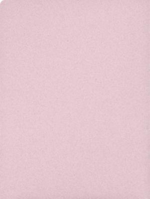 9 x 12 Presentation Folders Ballet Pink