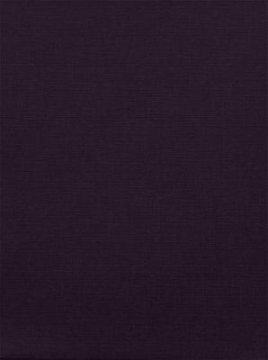 9 x 12 Presentation Folders Fig Purple