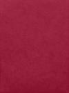 9 x 12 Presentation Folders Chili Red
