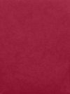 9 x 12 Presentation Folders Chili Red