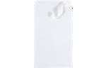 6 x 9 White w/ Peel & Seel®