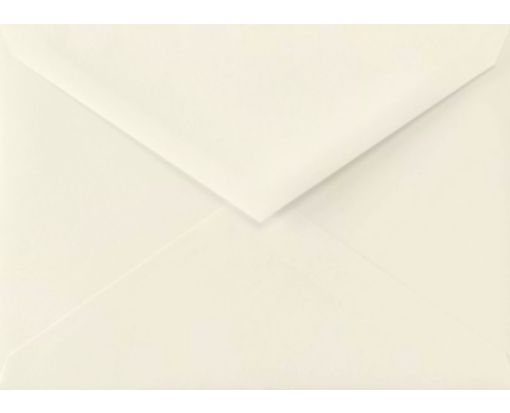 Lee BAR Envelopes (5 1/4 x 7 1/4) Natural