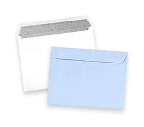 9x12 Booklet Envelopes   Envelopes.com