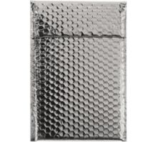 7 1/2 x 11 Glamour Bubble Mailers