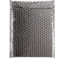9 x 11 1/2 Glamour Bubble Mailers
