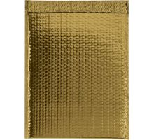 13 x 17 1/2 Glamour Bubble Mailers