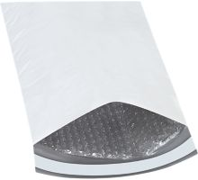 8 1/2 x 12 Bubble Lined Poly Mailer