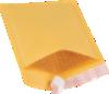 #0 6 x 10 Self-Seal Bubble Mailer Brown Kraft - Self Seal