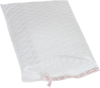 10 1/2 x 16 Jiffy Tuffgard Extreme Bubble Lined Poly Mailer White