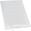 14 1/4 x 20 Jiffy Tuffgard Extreme Bubble Lined Poly Mailer White