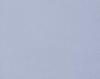 Long Hinge Landscape Certificate Holder Cornflower Blue