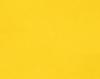 Long Hinge Landscape Certificate Holder Sunshine Yellow