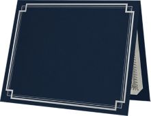 9 1/2 x 12 Certificate Holders