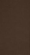 Card Holder Dark Espresso Brown