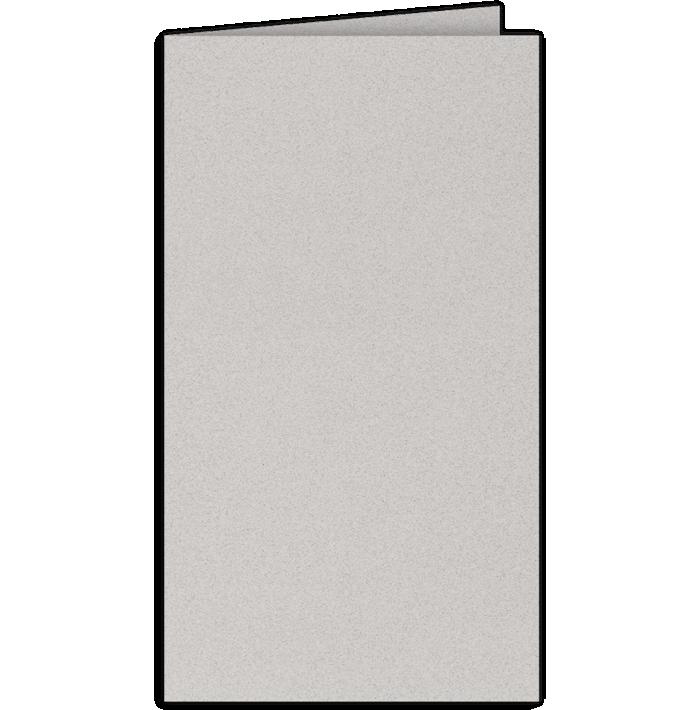 Card Holder Gray Mist