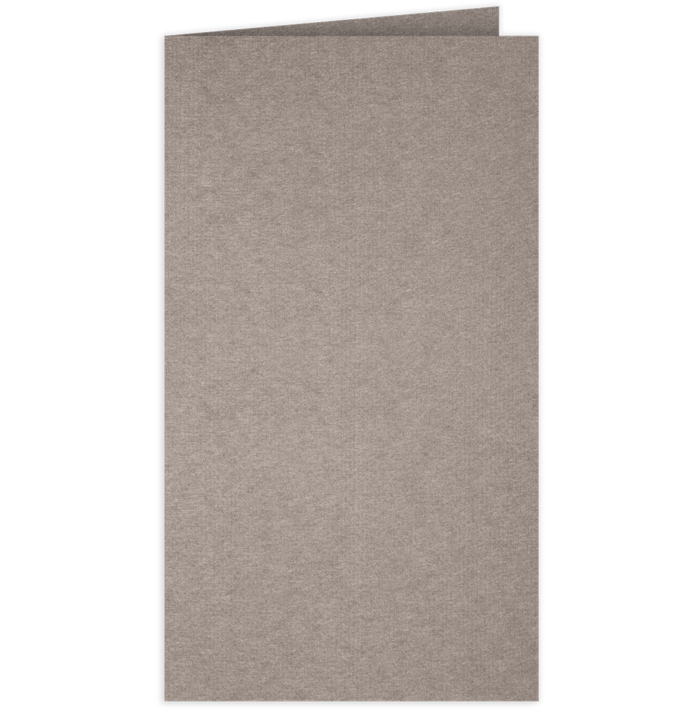 Card Holder Storm Gray