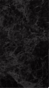 Card Holder Black Marble