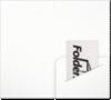 Card Holder Bright White