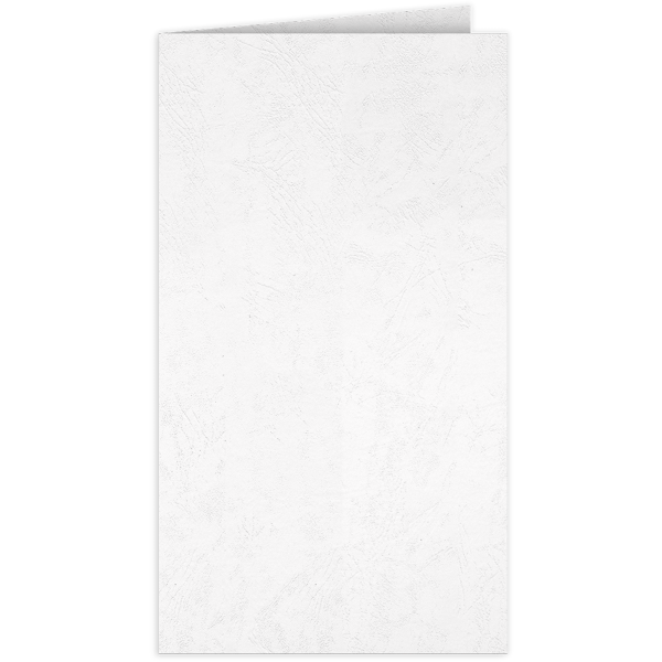 Card Holder White Marble Texture