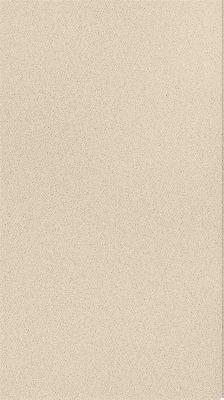 Card Holder Sandcastle Natural