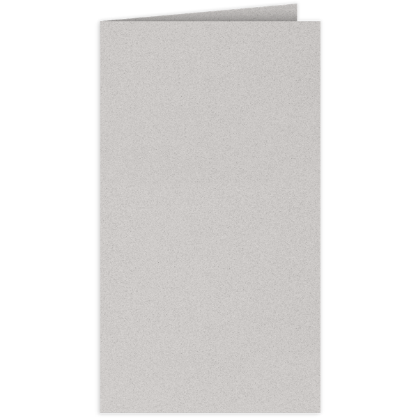 Card Holder Gray Mist