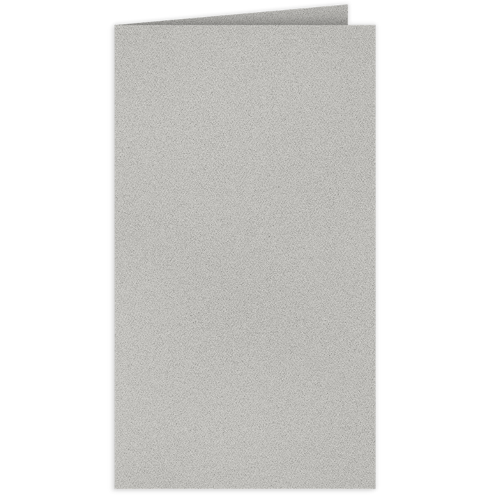 Card Holder Graystone