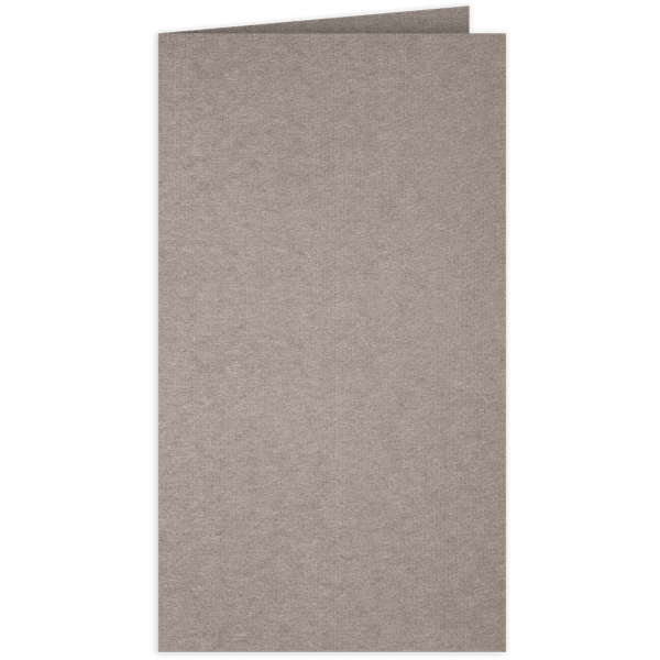 Card Holder Storm Gray