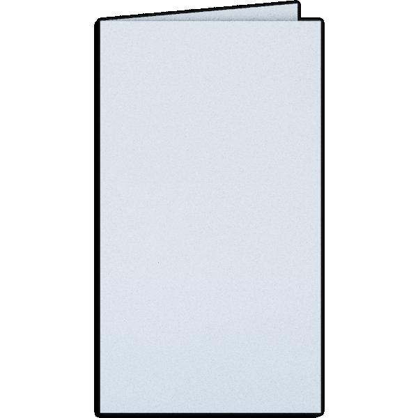 Card Holder Artic Blue