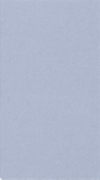 Card Holder Cornflower Blue