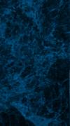 Card Holder Dark Blue Marble