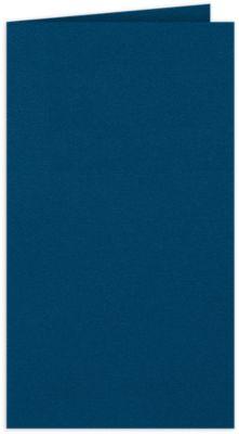 Card Holder Cobalt Blue