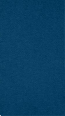 Card Holder Oxford Blue