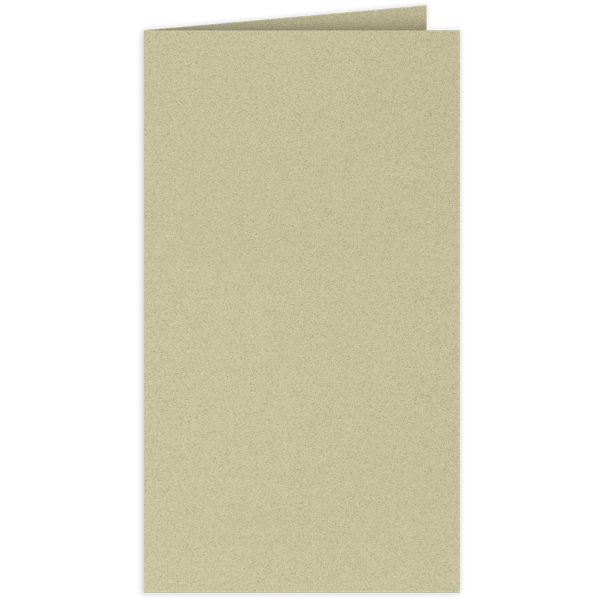 Card Holder Sage Green