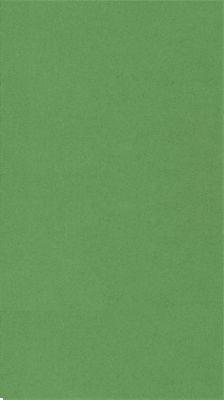 Card Holder Grasshopper Green