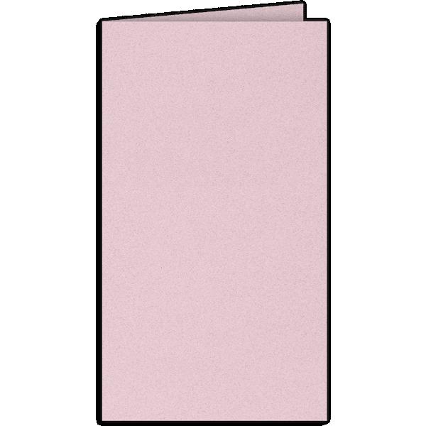 Card Holder Ballet Pink