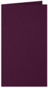 Card Holder Deep Maroon
