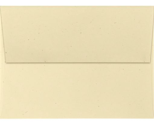 A7 Invitation Envelopes (5 1/4 x 7 1/4) Stone
