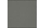 6 1/4 x 6 1/4 Petals Top Layer Card Smoke
