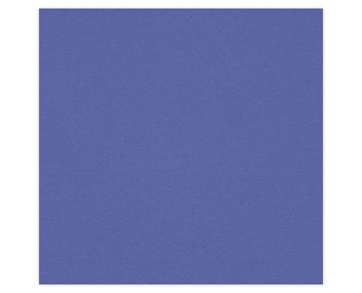6 1/4 x 6 1/4 Petals (5 5/8 x 5 5/8) Middle Layer Card Boardwalk Blue