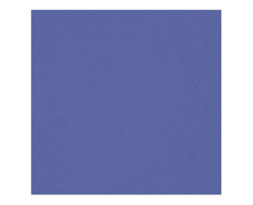 6 1/4 x 6 1/4 Petals (5 1/8 x 5 1/8) Top Layer Card Boardwalk Blue