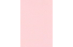 6 x 6 Pockets Middle Layer Card Candy Pink