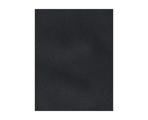 6 x 6 Pockets (5 1/4 x 5 1/4) Middle Layer Card Midnight Black